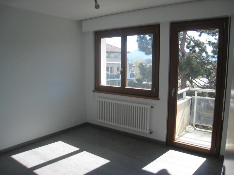 Location appartement Reignier-esery 795€ CC - Photo 8