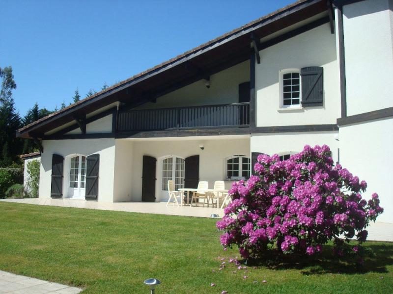 Vente de prestige maison / villa Saint paul les dax 586000€ - Photo 10
