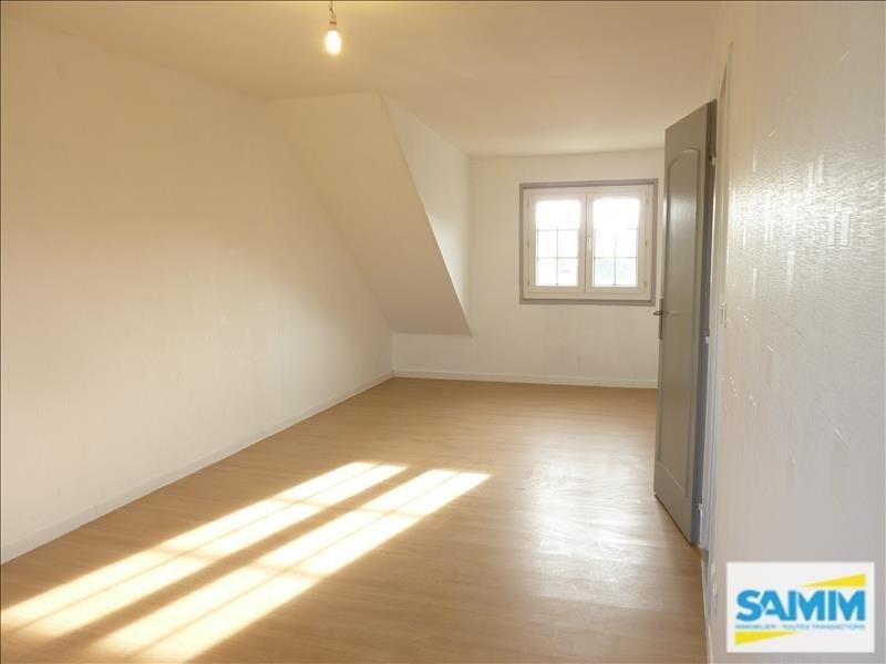 Sale house / villa Ballancourt sur essonne 335000€ - Picture 3