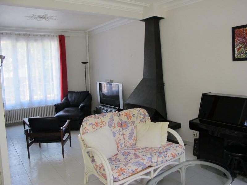 Sale house / villa Villemomble 450000€ - Picture 7