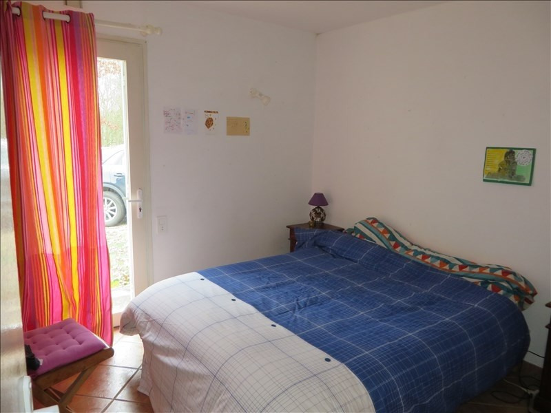 Vente maison / villa Montpon menesterol 179500€ - Photo 3