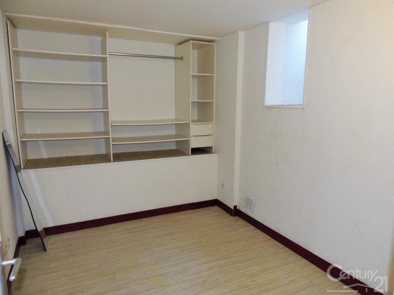 Location appartement Dieulouard 475€ CC - Photo 3