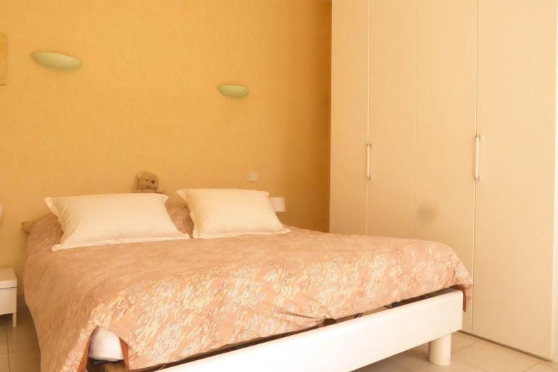 Vente de prestige maison / villa La rochelle 700000€ - Photo 5
