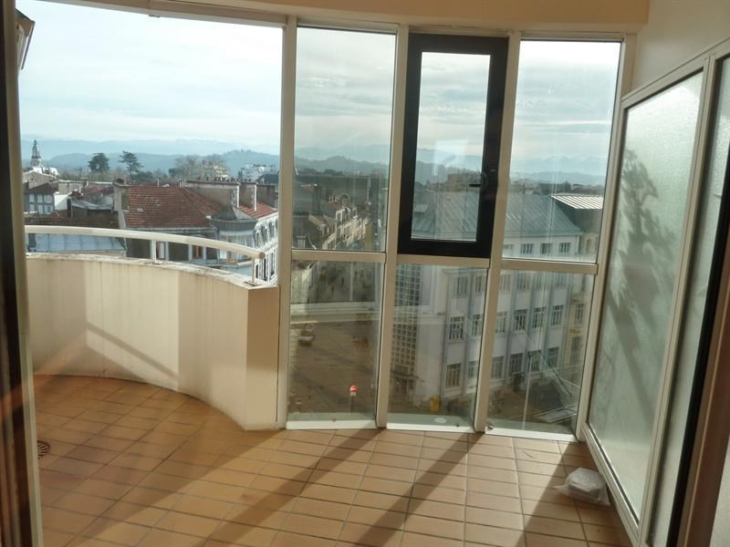 Location appartement Pau 970€ +CH - Photo 3