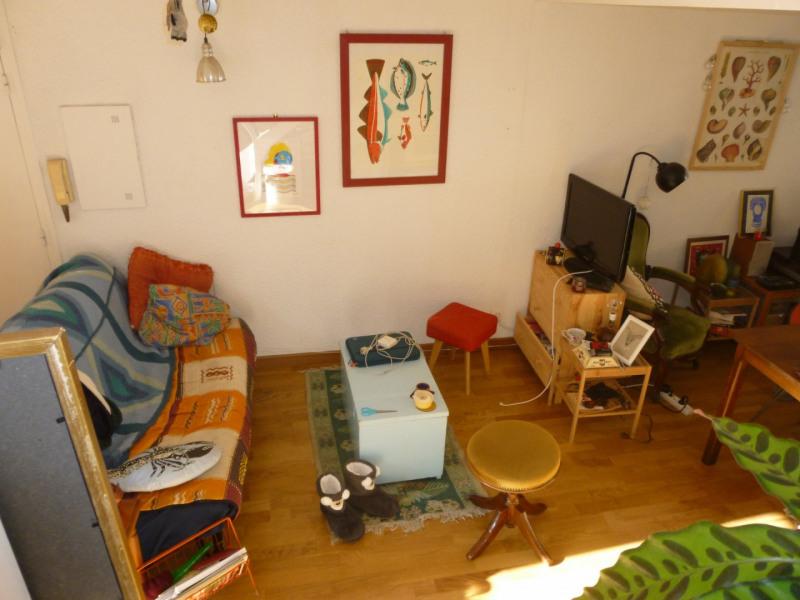 Sale apartment Toulouse 126260€ - Picture 5