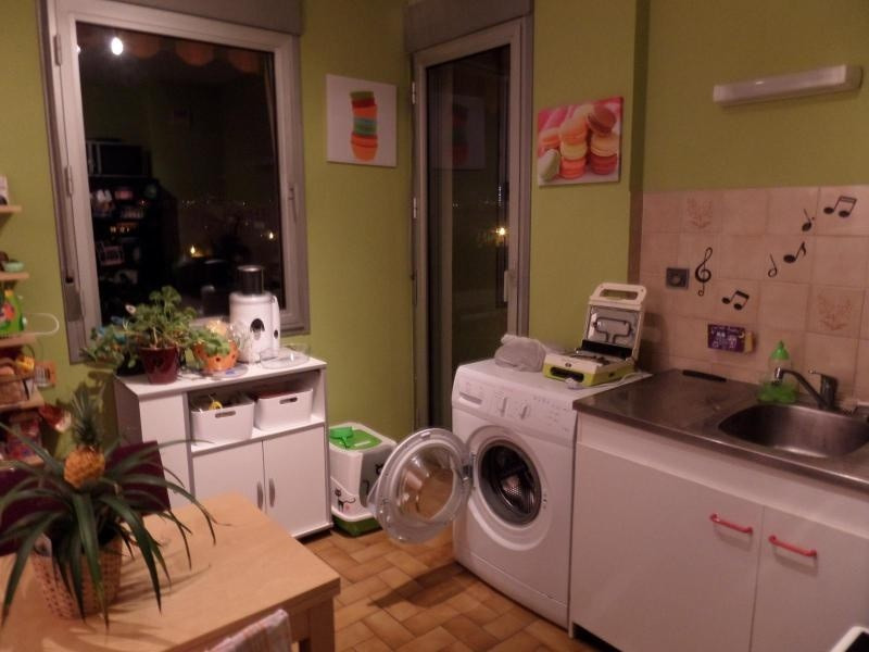 Location appartement Dijon 540€ CC - Photo 3