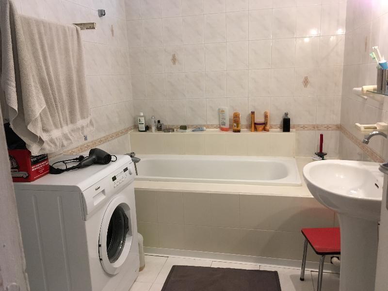 Alquiler  apartamento Toulouse 950€ CC - Fotografía 3