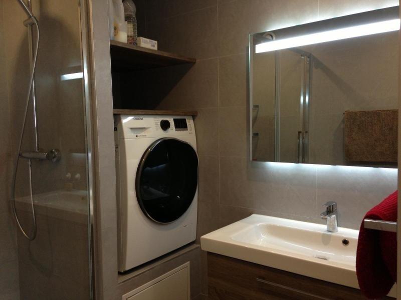 Location appartement Paris 12ème 1618€ CC - Photo 8