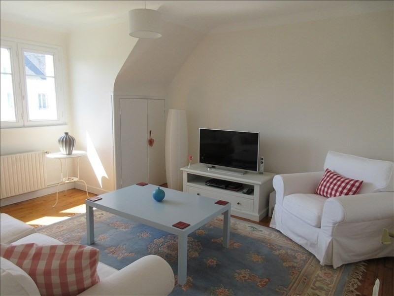 Sale house / villa Primelin 166720€ - Picture 5