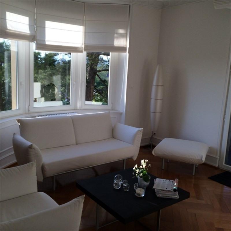 Vente de prestige maison / villa Brunstatt 690000€ - Photo 7