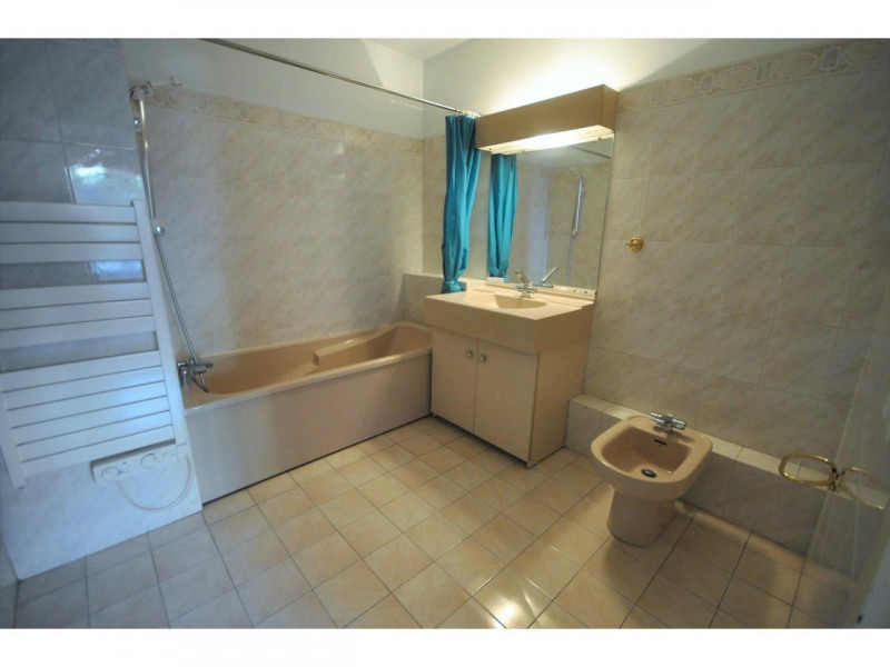 Sale apartment Nice 235 000€ - Picture 8