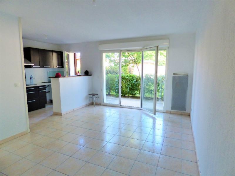 Investment property apartment Artigues pres bordeaux 147000€ - Picture 3