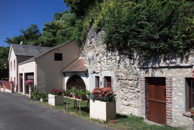 Vente maison / villa Vendôme 238970€ - Photo 1