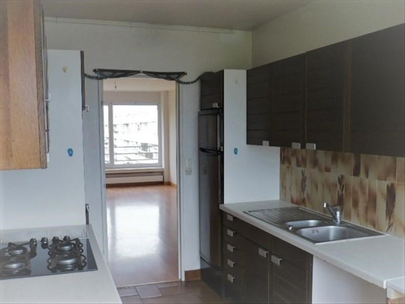 Vente appartement Saint herblain 99800€ - Photo 2