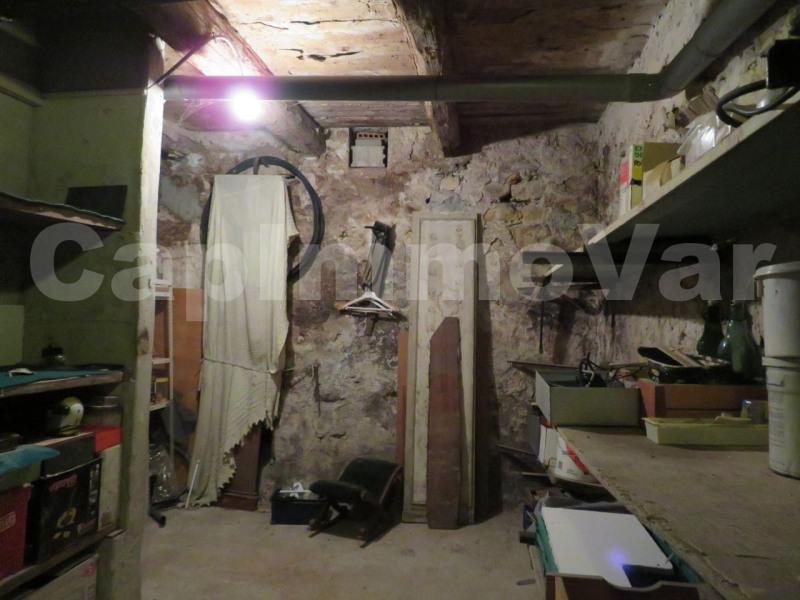 Sale house / villa Le castellet 300000€ - Picture 11