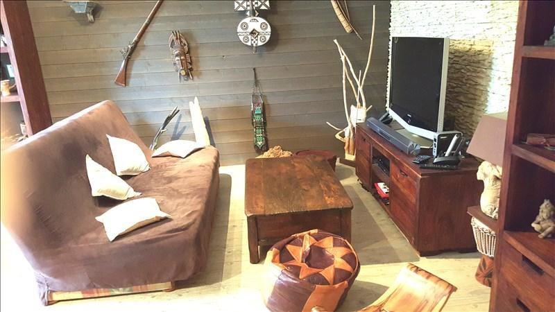 Vente appartement Menton 298200€ - Photo 4