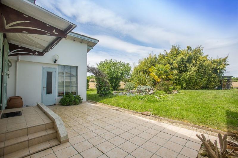 Vente maison / villa Aire sur l adour 130000€ - Photo 2