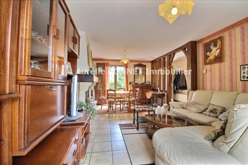 Vente maison / villa Touques 286000€ - Photo 3