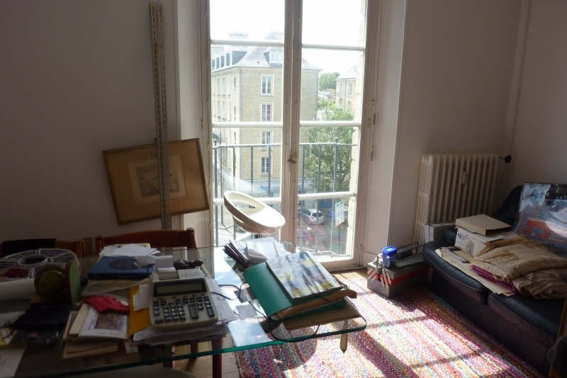 Vente appartement Caen 315 000€ - Photo 5