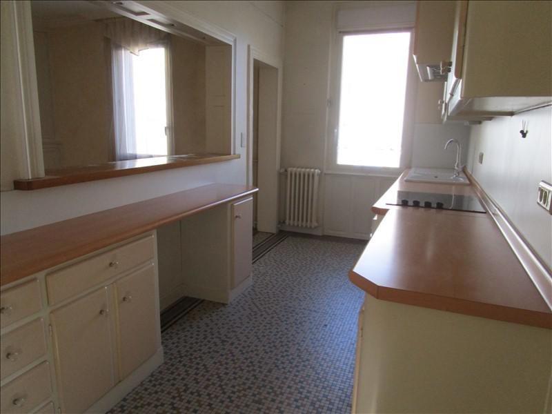 Vente maison / villa Albi 410000€ - Photo 5