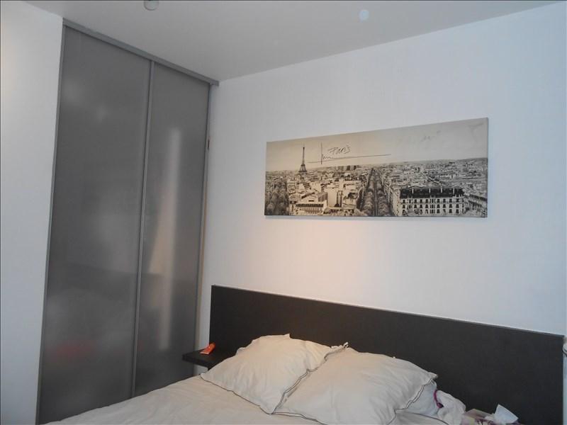 Продажa квартирa Vallauris 185500€ - Фото 4