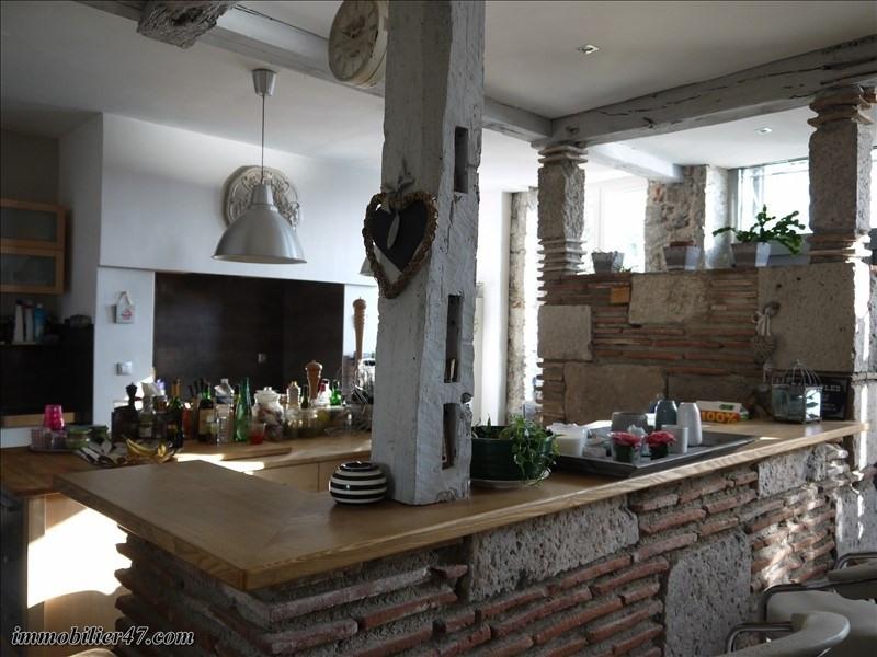 Vente de prestige maison / villa Clairac 395000€ - Photo 13
