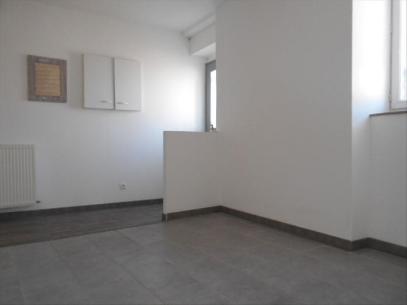 Vente maison / villa Oloron 100000€ - Photo 3