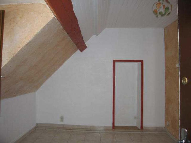 Produit d'investissement appartement Maintenon 83 000€ - Photo 4