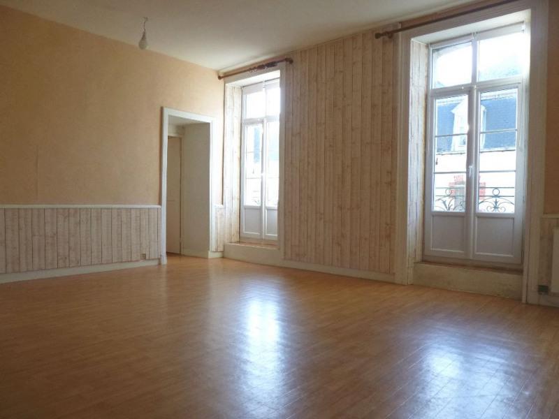 Venta  apartamento Sainte anne d auray 107600€ - Fotografía 2