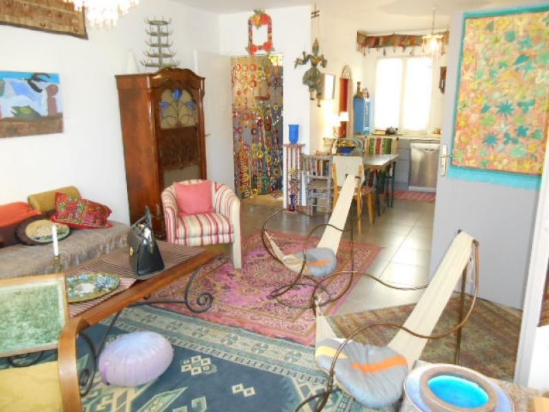 Vente appartement Port vendres 160 000€ - Photo 2