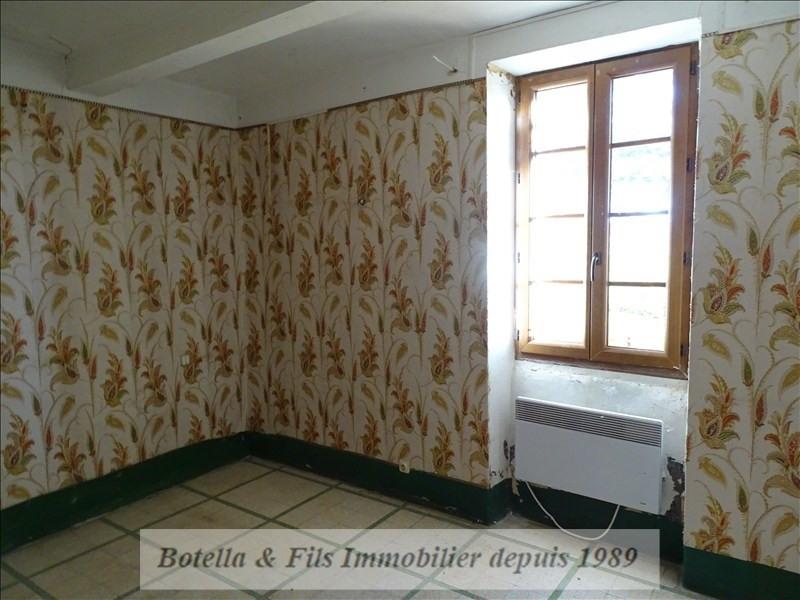 Vente de prestige maison / villa Uzes 632000€ - Photo 14