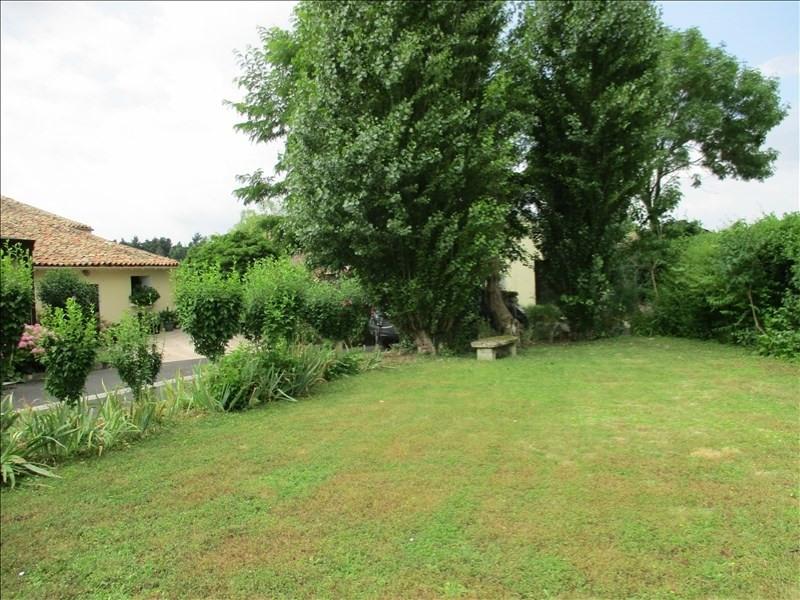 Vente maison / villa Mougon 159000€ - Photo 5