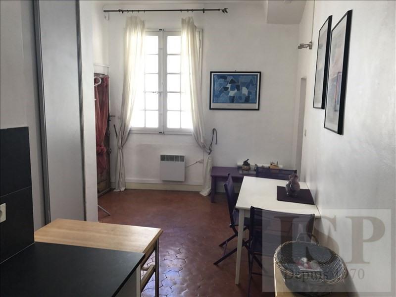 Location appartement Aix en provence 830€ CC - Photo 6