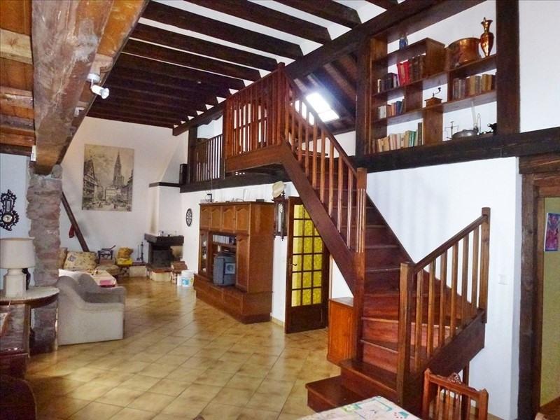 Vente maison / villa Moussey 51000€ - Photo 2