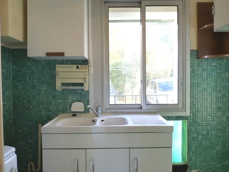 Vente appartement Marseille 13ème 117 000€ - Photo 5