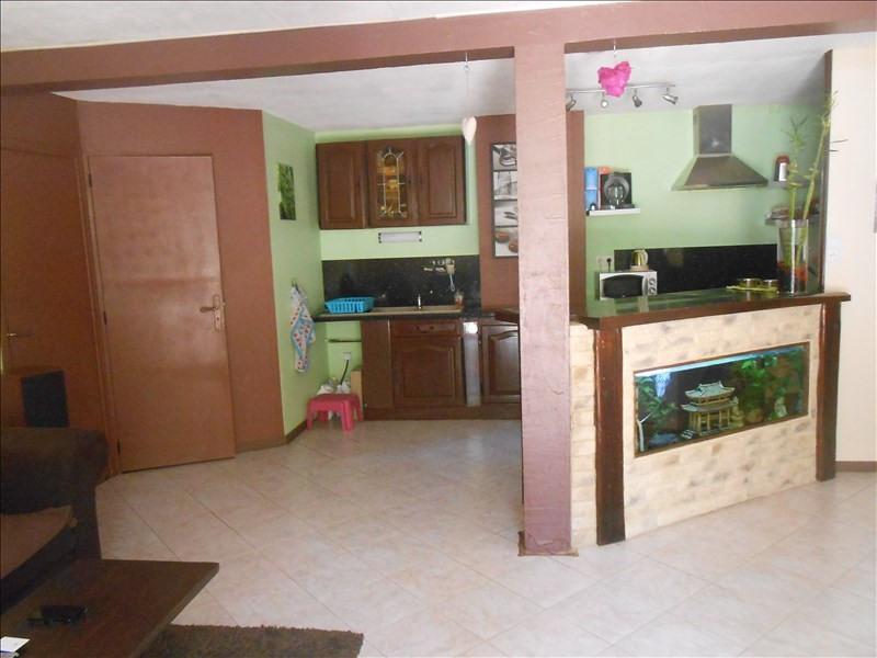 Sale apartment Proche veyziat 120000€ - Picture 2