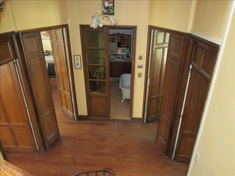 Vente maison / villa Bergerac 255000€ - Photo 9