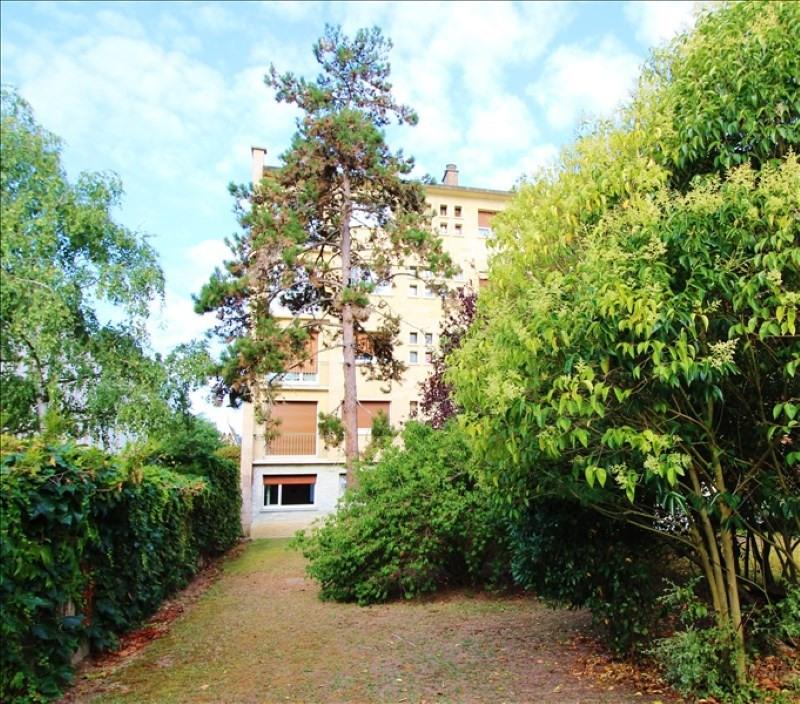 Sale apartment Le vesinet 340000€ - Picture 3