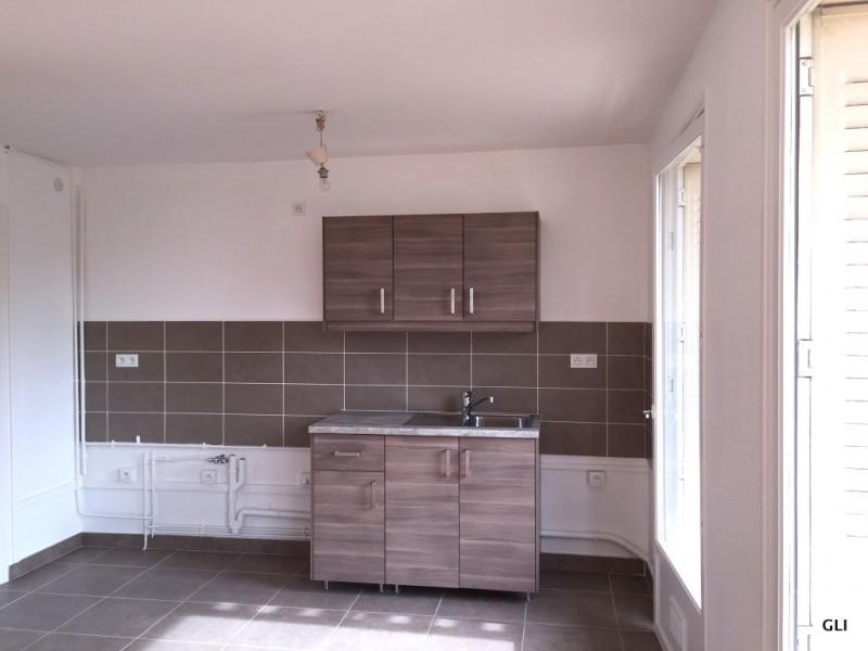 Rental apartment Bron 740€ CC - Picture 5