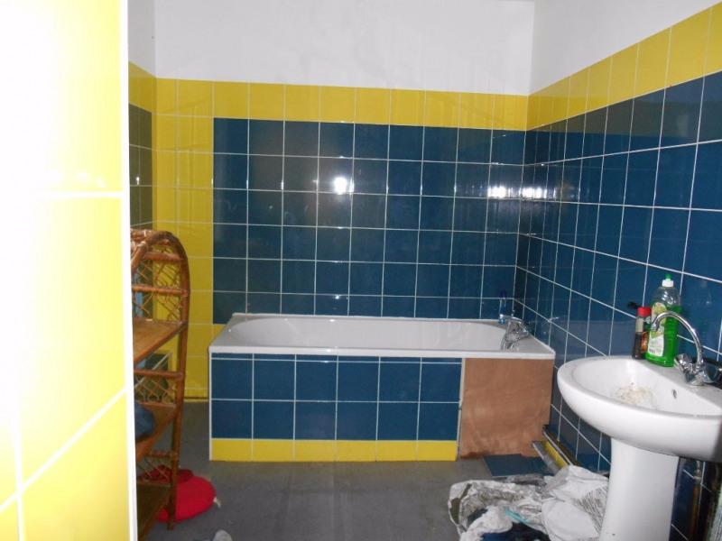 Sale house / villa Songeons 147000€ - Picture 6