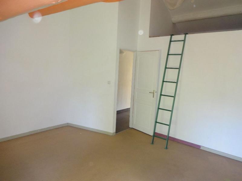Vente appartement Entraigues sur la sorgue 117000€ - Photo 5