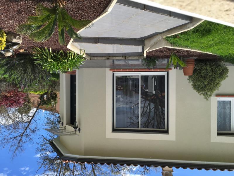 Maison  4 pièces + Terrain 6000 m² Longages par C3H