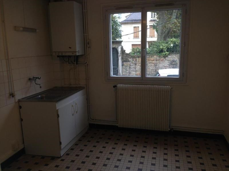 Location appartement Villeurbanne 715€ CC - Photo 3