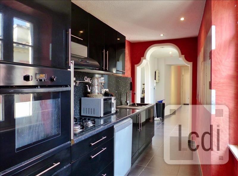 Vente appartement Montelimar 97000€ - Photo 3