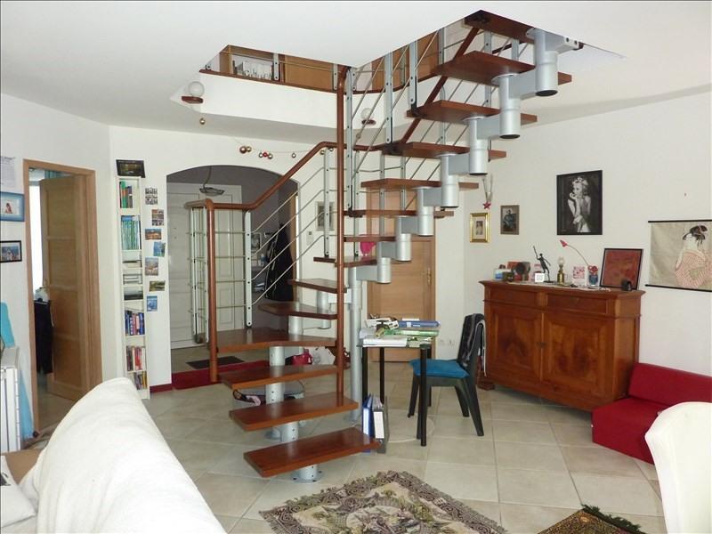 Sale house / villa Bures sur yvette 640000€ - Picture 5