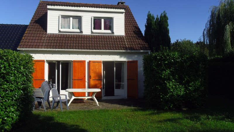 Vente maison / villa Lesigny 278 000€ - Photo 1