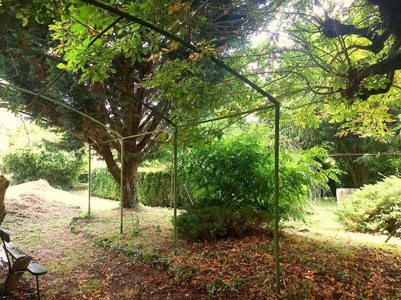 Vente maison / villa Lussac les chateaux 149000€ - Photo 1