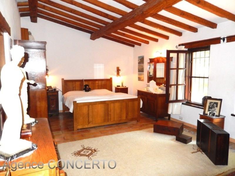 Deluxe sale house / villa Roquebrune sur argens 699900€ - Picture 7