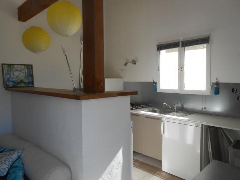 Vente maison / villa Lorgues 304000€ - Photo 12