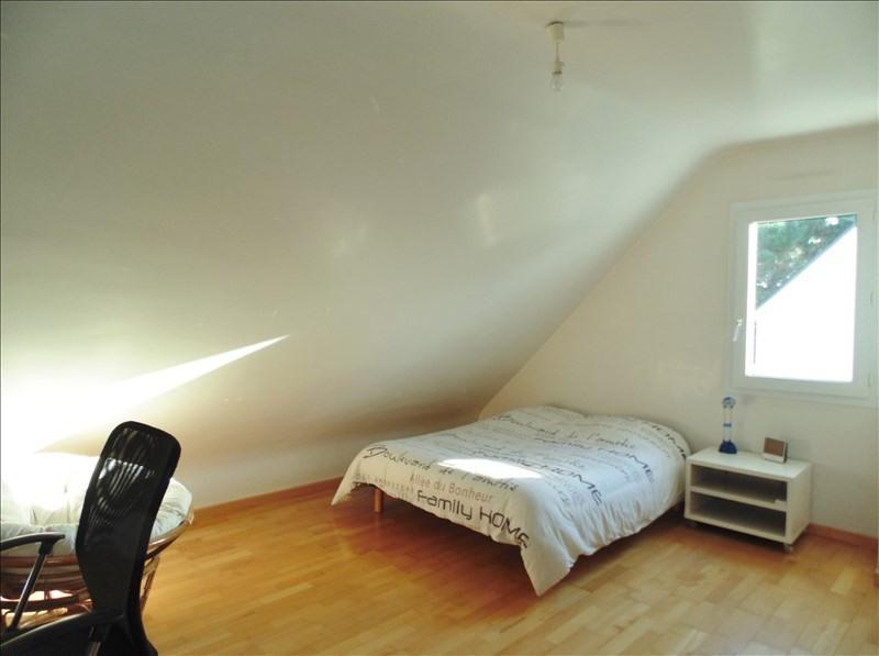 Vente maison / villa La baule 288500€ - Photo 9